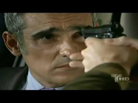 Mas sabe el diablo - El asesinato de Cristian (2^ parte)