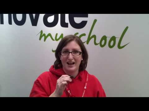 Innovation Bursts: Maths Flash | Laura Braun
