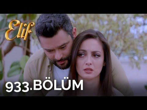 Elif 933. Bölüm | Season 5 Episode 178