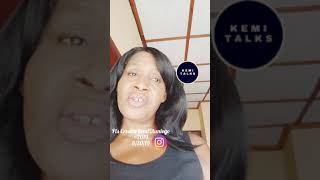 Appeal to President Buhari to Free Naira Marley and No PERJURY charges for Iyabo Ojo