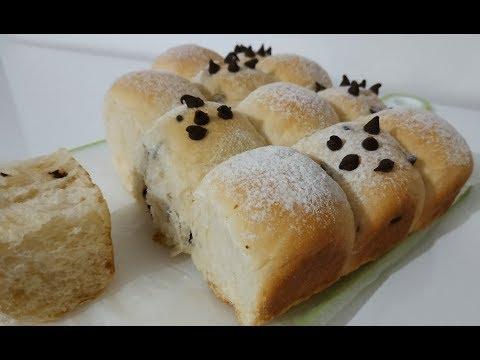 pain-au-lait-japonais,-ultra-moelleux/soft-and-fluffy-milk-bread