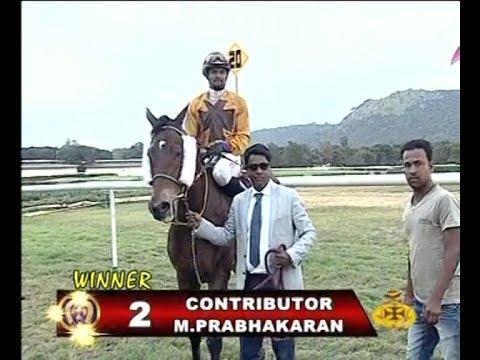 Contributor with M Prabhakaran up The Ranganathittu Plate 2018