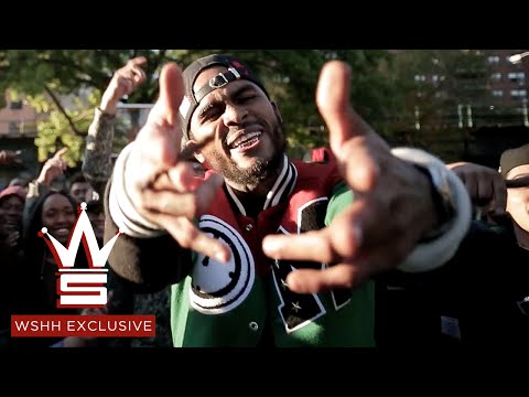 Dave East KD WSHH Exclusive   Music