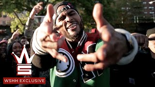 "Dave East ""KD"" (WSHH Exclusive - Official Music Video)"