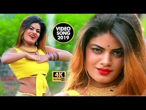 #Viral Video Song 2019 II Chuma Leke Chorab Tora #दिलखुश दिवाना का सुपरहिट भोजपुरी सांग 2019 I