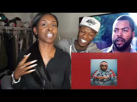 London On Da Track - No Flag Feat. Nicki Minaj, 21 Savage & Offset (REACTION)
