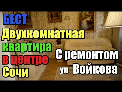 подвальное помещение 205метров, м.Сухаревская. - YouTube
