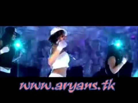 Ek Glassy - Hard Kaur