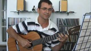 PAI E MÃE (Gilberto Gil).mpg