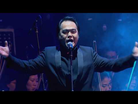 Nessun dorma / Seoul Civic Philharmonic Orchestra