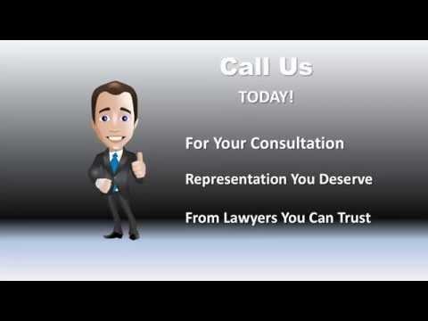 Criminal Defense Lawyer Annapolis   (702) 530-9144   Maryland Attorney