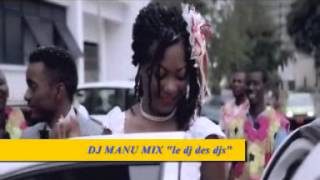 MIX VIDEOS MAKOSSA 2014 1ere PARTIE