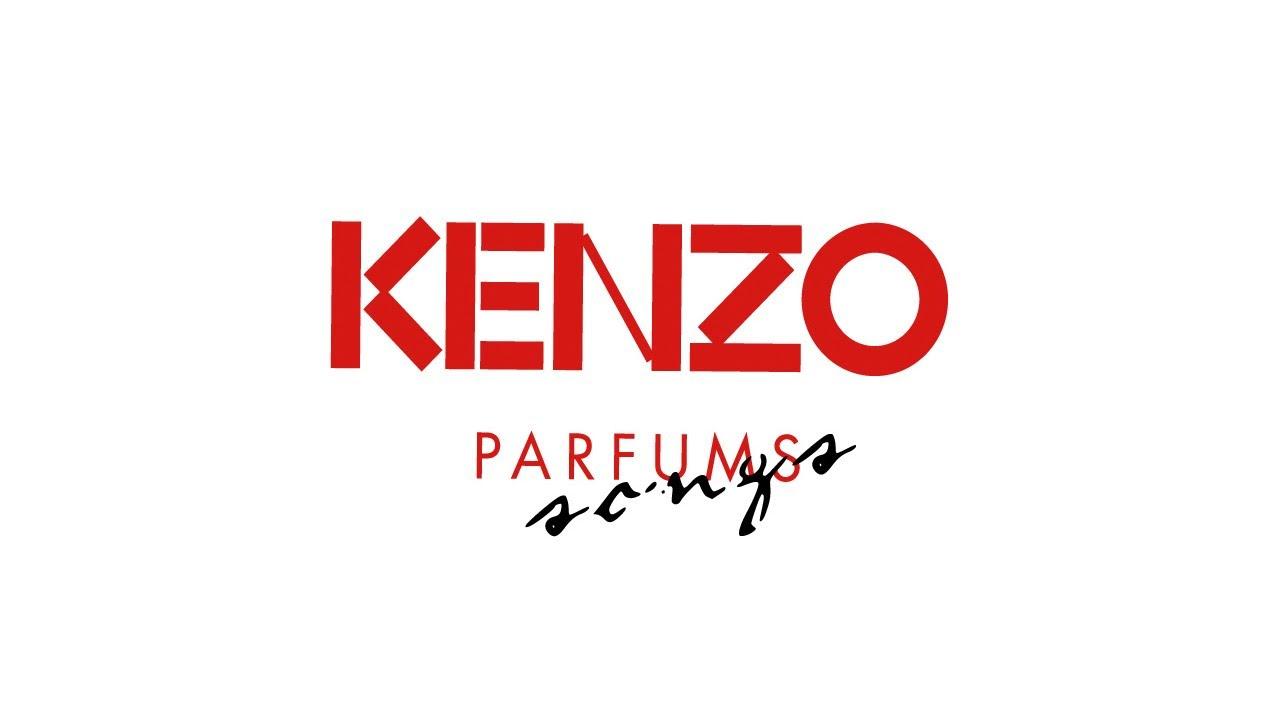 Kenzo Kenzo Kenzo Parfums Songs Snippet Songs Kenzo Songs Snippet Snippet Parfums Parfums hrdxtsQCB