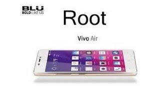 Root vivo y28.
