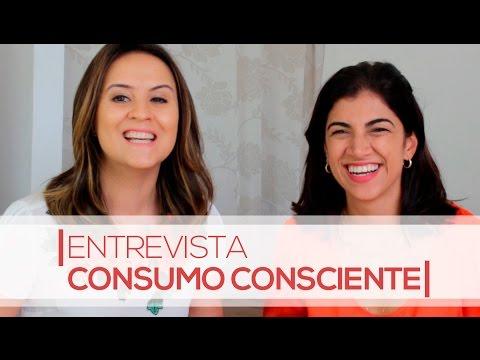 ENTREVISTA: Consumo Consciente e os Bastidores de um Brechó Boutique