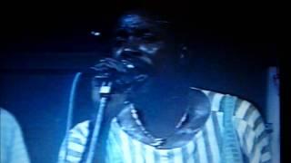 MA BIBI (SHIMITA) GRAND ZAIKO WAWA (ADAMO EKULA)