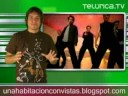 Boy Bands | Telurica 440 Videos De Viajes