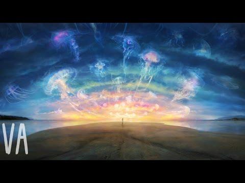 Niykee Heaton - Infinity (Airia Remix)