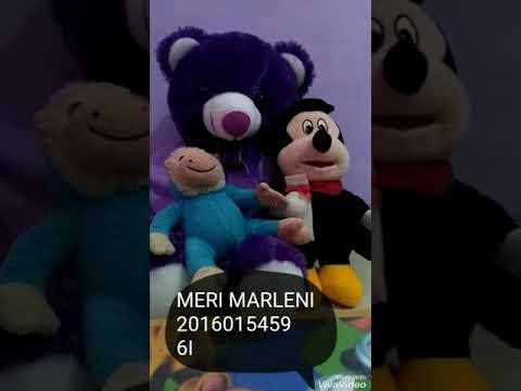 6i_2016015459_meri-marleni_laskar-pelangi_cover_ayo-pemanasan_ust-jogja