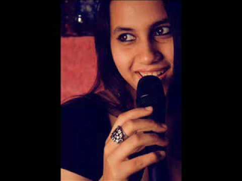 Raabta (Kuch Toh Hai Tujhse) - Nikhita Gandhi,Arijit Singh (Raabta Movie)