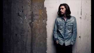 Hozier - My Love Will Never Die
