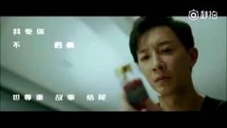 于文文 Kelly Yu - 體面 Ti Mian(男聲伴奏)[instrumental][純音樂]