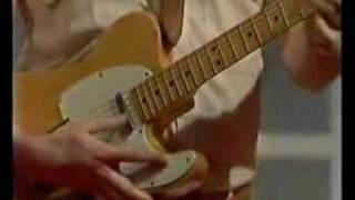 Dick Morissey Jim Mullen - Mighty Love