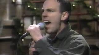 Bad Religion - Live on Letterman 12/26/94