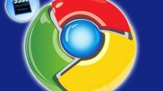 Chrome: Apps