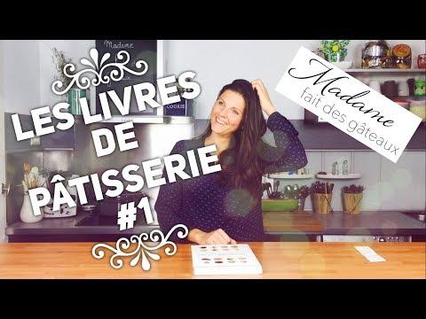 les-livres-de-pâtisserie-#1-(martha-stewart)