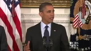Fly Land s On Obama s Face)))))))))
