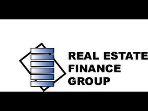 commercial-warehouse-loans-|-los-angeles-|-310-363-7712