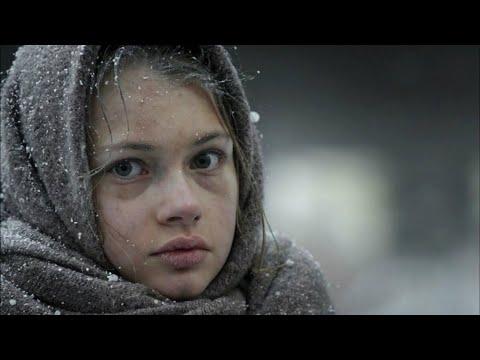 ДО СЛЕЗ! НОВЫЙ ФИЛЬМ! ТРОГАЕТ С ПЕРВЫХ МИНУТ! Линия Марты! Русский фильм - Видео онлайн