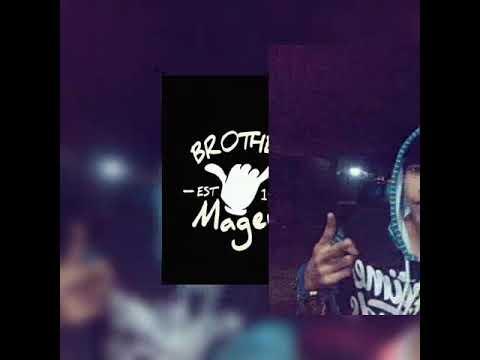 Brother Mager -TNG-(sawang-sawang)