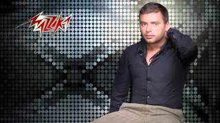 Arabny Leek - Ramy Sabry | قربنى ليك - رامى صبرى