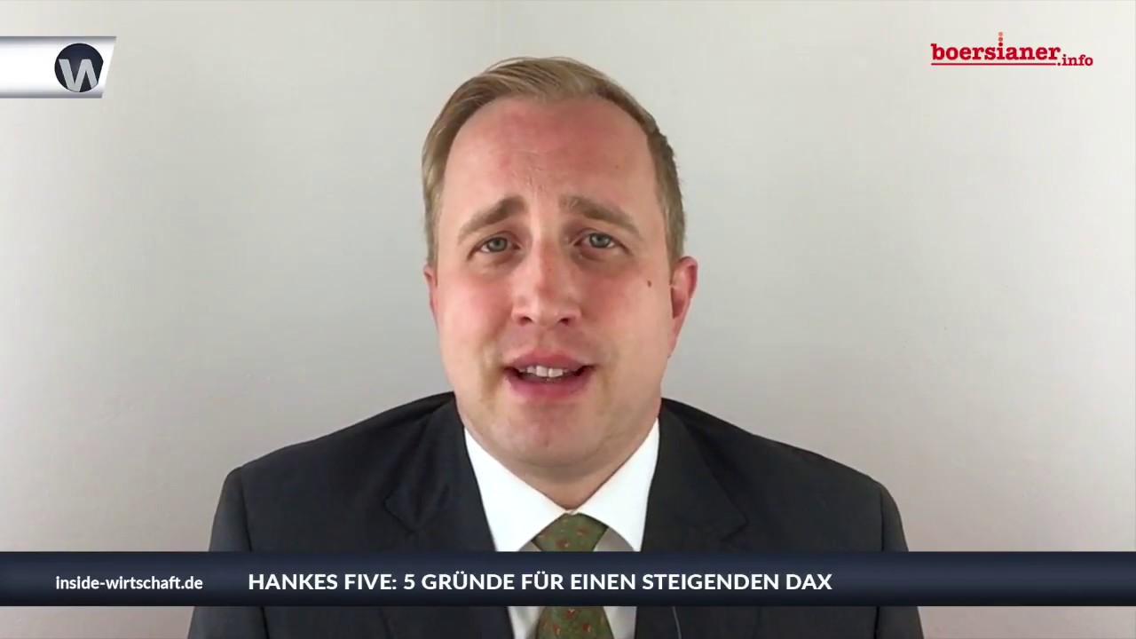 10/09/· voestalpine IPO - 20 Jahre an der Börse // 20 years on the Stock Exchange Franz Hörl ist Aktienanalyst der Erste Bank und analysiert in einem Statement.