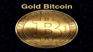 Обзор крана Gold Bitcoin! От 300 до 1000 сатоши каждый час!