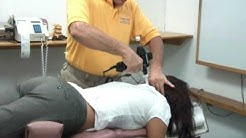 Dr. Alan Creed, Miami Chiropractor, Creed Neuro Kinetic Integration Technique