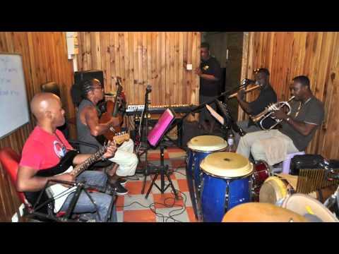 VIDEO PHOTOS ( GP WATA-LIBI de la Martinique)