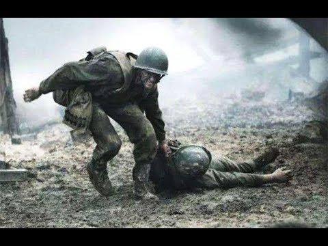 打仗时,士兵们为何宁愿被俘虏也不敢躺下装死,看完终于明白了