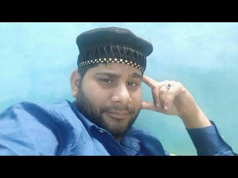 Poster Lagwado Bazar Mein Old Song Remix By DJ Gulfam