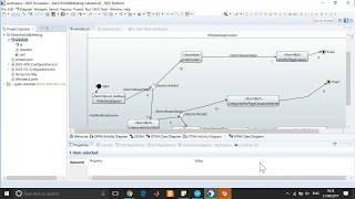 DICE Simulation Tool