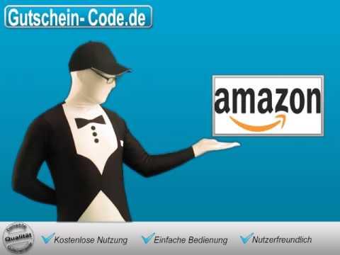 xbox 360 spiele kostenlos downloaden deutsch