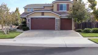 """Plumas Lake CA Houses for Rent"" 4BR/3BA by ""Plumas Lake Prope…"