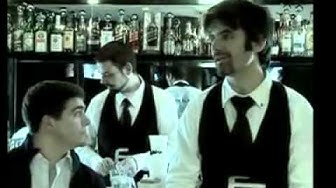 TBF - Smak Svita  (Music Video with Lyrics)