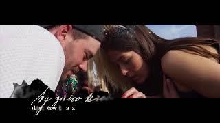 █▬█ █ ▀█▀  2018 ICH TROJE - Idę Po Szkle - NOWOŚĆ - Lyric's Video