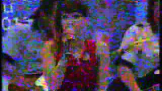Cincin Kepalsuan - Vonny Sella (Musik Pal 6) By Bang Haji YudiKelana