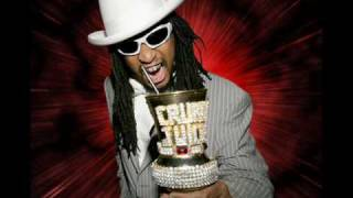Youngbloodz ft. Lil Jon - If You Dont Give A Damn