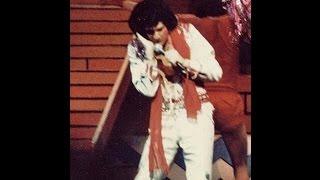 P J Proby - Suspicious Minds (Elvis Presley)  Lyrics