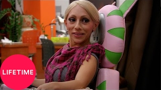 vuclip Little Women: LA: Who Wants to Go to Briana's Bachelorette Party? (S4, E7) | Lifetime